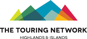 The Touring Network (Highlands & Islands)