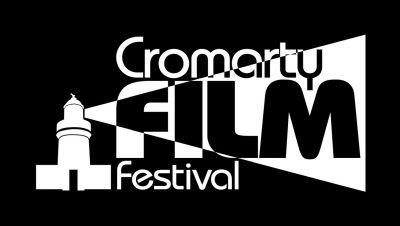 Cromarty Film Festival