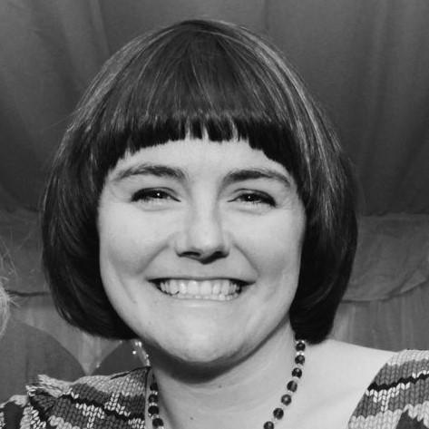 Claire Mackay