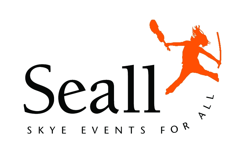 SEALL are hiring