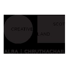 creative-scotland