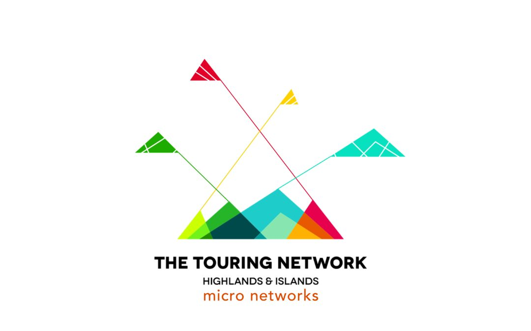 Introducing the Micro Network