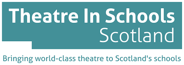 Theatre in Schools Scotland / Highlands & Islands Feedback